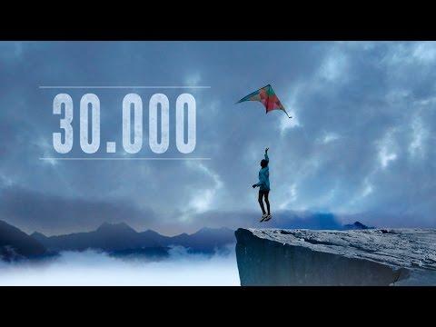 30.000