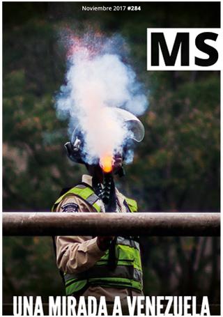Revista MS 284