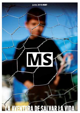 Revista MS 287