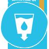 ODS 6 Objetivos de Desarrollo Sostenible