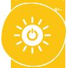 ODS 7 Objetivos de Desarrollo Sostenible