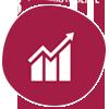 ODS 8 Objetivos de Desarrollo Sostenible