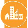 ODS 11 Objetivos de Desarrollo Sostenible