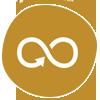 ODS 12 Objetivos de Desarrollo Sostenible