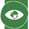 ODS 13 Objetivos de Desarrollo Sostenible