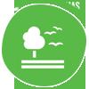 ODS 15 Objetivos de Desarrollo Sostenible