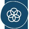 ODS 17 Objetivos de Desarrollo Sostenible