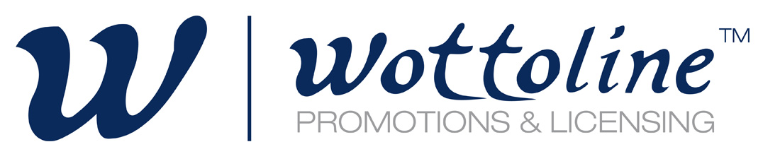Logo Wottoline