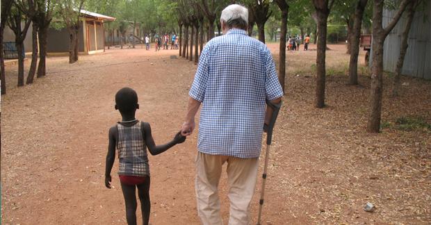 Misioneros salesianos incomunicados tras 20 días de guerra en la región etíope de Tigray y miles de personas refugiadas en Sudán
