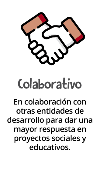 Colaborativo