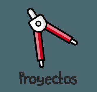 Proyectos empresas