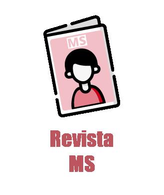 Revista MS